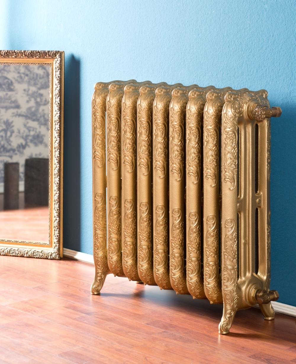 radiator7